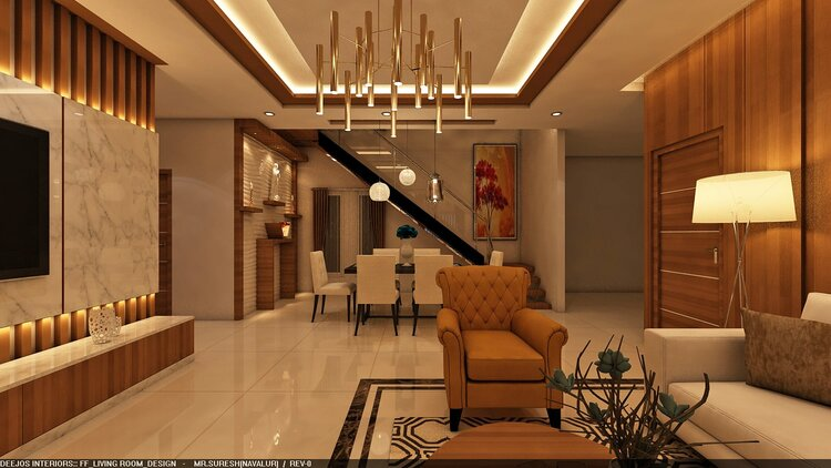 Interior Designer in Chennai Interior Decor in Chennai